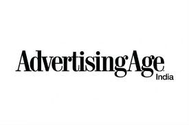 Advertising Age India